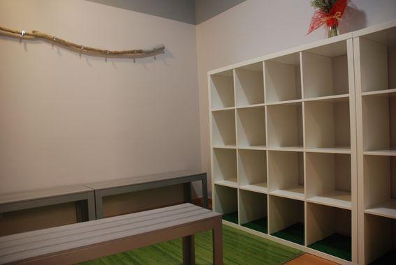 Estudio mateo mart nez fisioterapia en santiago de - Estudios santiago de compostela ...